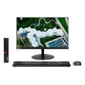 Desktop Lenovo M75q Tiny AMD R5 8GB 256SSD W10P 11JK0016BO [0]