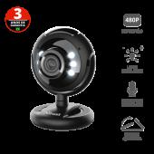 Webcam Trust Spotlight Pro Microfone Integrado 16428