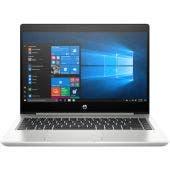 Notebook HPCM 445 G7 Ryzen3 8GB SSD 256GB W10P -1H8F3LA#AC4