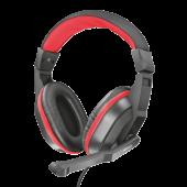 Headset Trust Gamer Ziva 21953