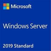 Windows Server Microsoft Stand 2019 64bit P73-07783licc_SP