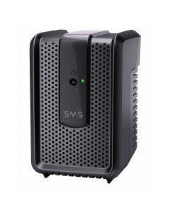 Estabilizador SMS Revol. Speedy 300VA BI-115 15970 [0]