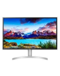 """Monitor LG UHD 4K 32"""" 32UL750-W.AWZ [0]"""
