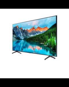 """TV Samsung Bussiness Smart 4K 55"""" LH55BEAHVGGXZD"""
