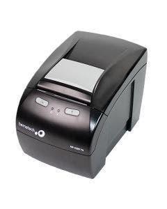 Impressora Não Fiscal Térm MP4200TH USB Bematech