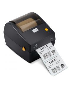 Impressora de Etiquetas Térmica Elgin L42 46L42DTCKD00 [0]