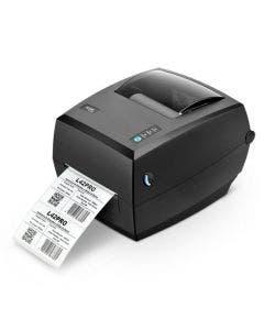 Impressora Elgin Desktop L42Pro Visão Frontal
