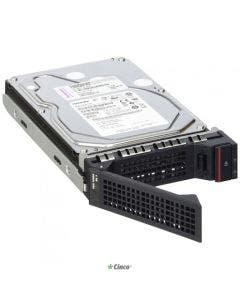 Disco Rígido Lenovo ISG 1.8TB SAS 10K Storage 4XB7A14113