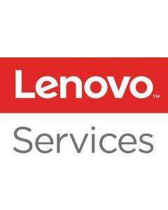 Lenovo Service PCSD de 1 p/ 3 anos (OS) NB BS145 5WS1C33184