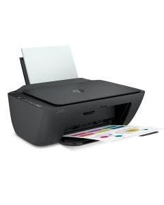 Multifuncional HP Ink Advantage 2774 - 7FR22A#AK4
