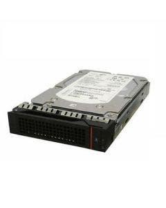 Disco Rígido Lenovo ISG SATA 4TB 6G 7.2k LFF G7 - 7XB7A00051