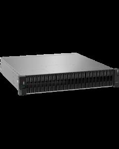 Storage Lenovo ISG DE2000H FC/ISCSI Dual Ctr SFF 7Y71A005BR