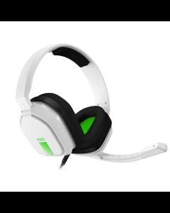 Headset Astro A10 Xbox One - Branco - 939-001854