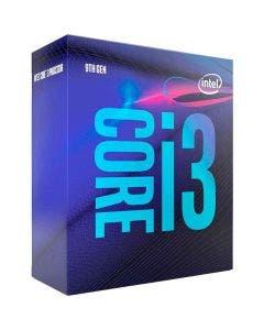 BX80684I39300i