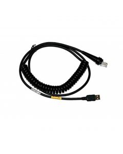 CBL-500-300-C00 [1]