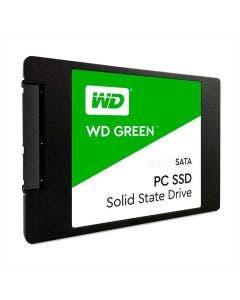 WDS100T2G0A I [0]