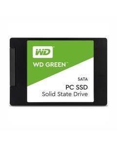 WDS480G2G0A I [0]
