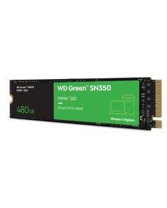 WDS480G2G0C