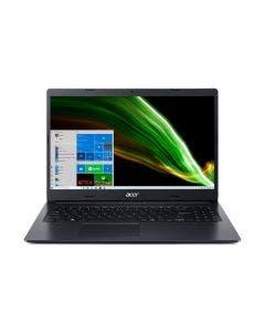 """Notebook Acer A315-23-R6HC  15.6"""" AMD R5 8 GB  512GB W10H"""