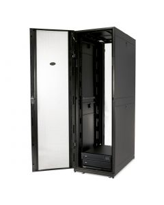 Rack APC 19 NetShelter SX 42U 1200MM - AR3300 [0]