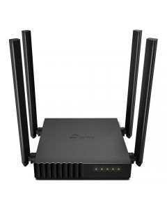 Roteador TP-LINK Wireless Dual Band AC1200 4ANT Archer C54 [0]