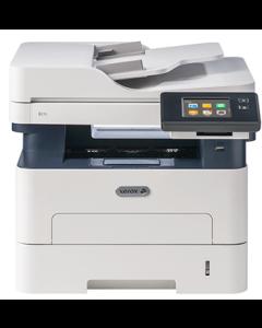 Multifuncional Xerox  Laser B215DNI Mono (A4) B215DNIMONOi