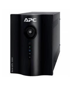 No Break APC BACK-UPS 2200VA  Bi/115v Brazil - BZ2200BI-BR [0]