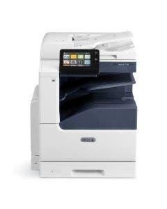 Multifuncional Xerox Laser VersaLink C7030 Color (A3)