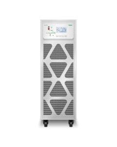 Nobreak APC Easy UPS 3S 40 kVA 400 V 3:3 E3SUPS40KH [0]