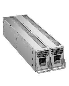 Módulo de Bateria APC UPS E3S 208V 9AH E3SFBTH2 [0]