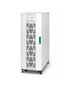 Easy UPS APC 3S 40kVA 400V 3:3 UPS 10 min - E3SUPS40KHB1 [0]