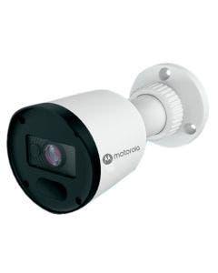 Câmera ANL Motorola 1080P Bullet 4x1 3.6mm 20M - MTABP022602