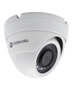 Camera ANL Motorola 1080 Dome 2.8mm 20M - MTADM022601