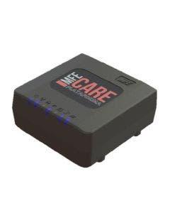 MFE CSDEVICE MFE-CARE MFRECR-A1 P6520000021.0