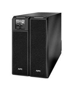No Break APC Smart-UPS 10Kva BIFASICO/208V - SRT10KXLT [0]