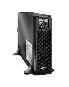 No Break Rack APC Smart-UPS RT 5Kva Mono230 - SRT5KXLI [0]
