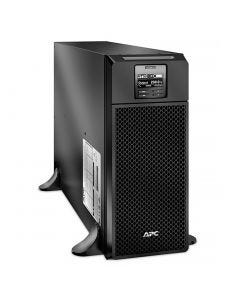 No Break Rack APC Smart-UPS RT 6Kva Mono230 - SRT6KXLI [0]