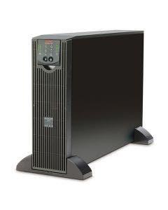 No Break APC Smart-UPS RT 3000va Mono115 - SURTA3000XL-BR [0]