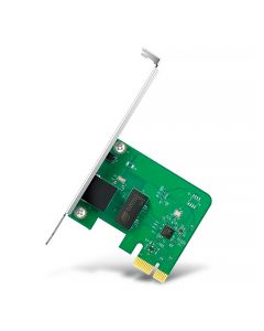 Placa de Rede TP-LINK Gigabit PCI Express TG-3468 [0]