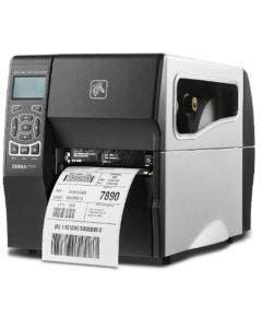 Imp. Zebra ZT230 203dpi - USB/SER