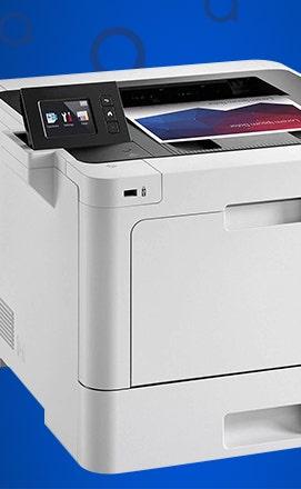 Distribuição de equipamentos e suprimentos de impressão para revendas. Soluções de impressora, multifuncional, plotter e muito mais com as melhores marcas do mercado.